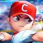 https://play.google.com/store/apps/details?id=us.kr.baseballnine