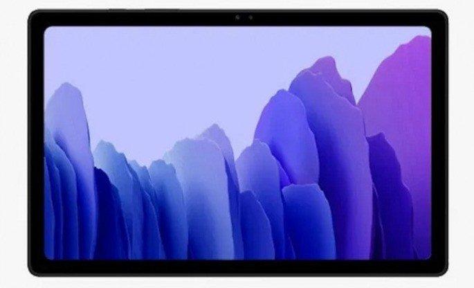 Samsung Galaxy Tab A7 2020