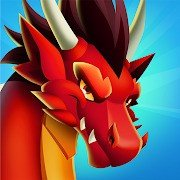 https://play.google.com/store/apps/details?id=es.socialpoint.DragonCity