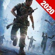 https://play.google.com/store/apps/details?id=com.vng.g6.a.zombie