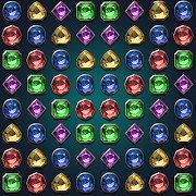 https://play.google.com/store/apps/details?id=com.superbox.aos.magiclamp