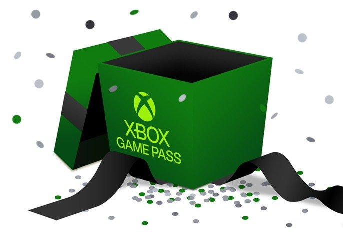 Xbox Game Pass Perks