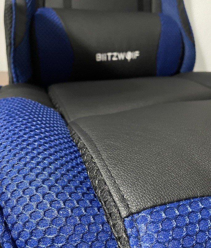 BlitzWolf BW-GC5