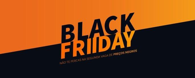 Xiaomi Mi Store Portugal Black Friday