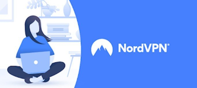 NordVPN 2020