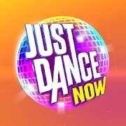 https://play.google.com/store/apps/details?id=com.ubisoft.dance.JustDance