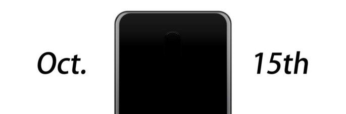 OnePlus 7T Pro apresentação