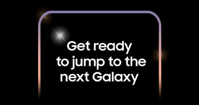 Samsung Galaxy S21 reserva