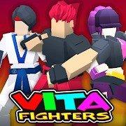 Vita Fighters