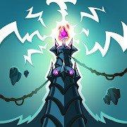Empire Warriors Premium: Tower Defense Games