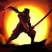 Shadow Knight Premium