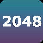 2048 - Puzzle Game