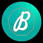Blex UI