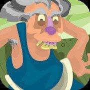 G'Luck! 🍩 2D platformer game