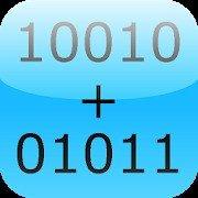 Binary Calculator Pro