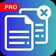 Weca: Duplicate File Remover Pro (No Ads)