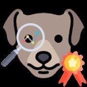 Identify Dog Breeds Pro