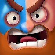 https://play.google.com/store/apps/details?id=com.geewa.smashingfour