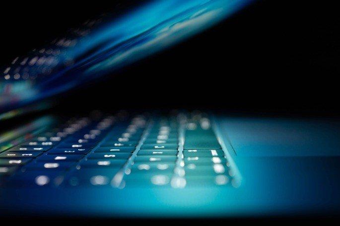 vpnMentor falha de segurança site porno