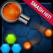 https://play.google.com/store/apps/details?id=com.errorsevendev.games.hexasmash2pro&referrer=utm_source%3DBlog%26utm_medium%3DApp%26utm_campaign%3Dnow_free