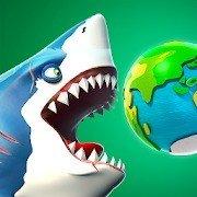 https://play.google.com/store/apps/details?id=com.ubisoft.hungrysharkworld