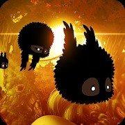 https://play.google.com/store/apps/details?id=com.frogmind.badland