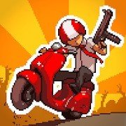 https://play.google.com/store/apps/details?id=com.mobirate.deadahead