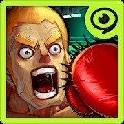 https://play.google.com/store/apps/details?id=com.gamevil.punchhero.glo
