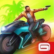 https://play.google.com/store/apps/details?id=com.gameloft.android.ANMP.GloftGGHM