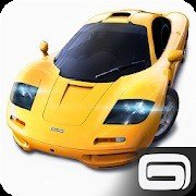 https://play.google.com/store/apps/details?id=com.gameloft.android.ANMP.GloftAGHM