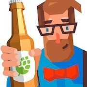 https://play.google.com/store/apps/details?id=com.appboxmedia.craftbrewery