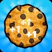 https://play.google.com/store/apps/details?id=it.junglestudios.cookieclickers