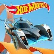 https://play.google.com/store/apps/details?id=com.hutchgames.hotwheels
