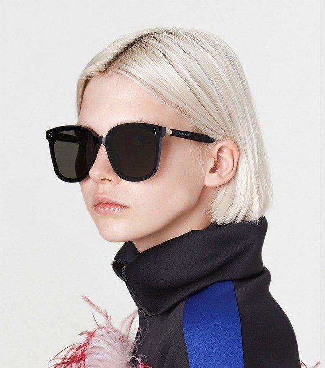 Huawei óculos inteligentes