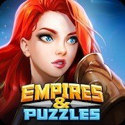 https://play.google.com/store/apps/details?id=com.smallgiantgames.empires