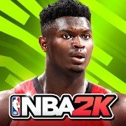 https://play.google.com/store/apps/details?id=com.catdaddy.nba2km