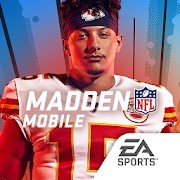 https://play.google.com/store/apps/details?id=com.ea.game.maddenmobile15_row