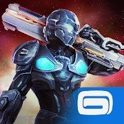 https://play.google.com/store/apps/details?id=com.gameloft.android.ANMP.GloftNOHM