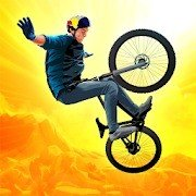 https://play.google.com/store/apps/details?id=com.redbull.bike2