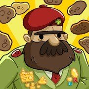 https://play.google.com/store/apps/details?id=com.kongregate.mobile.adventurecommunist.google