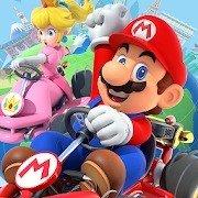 https://play.google.com/store/apps/details?id=com.nintendo.zaka