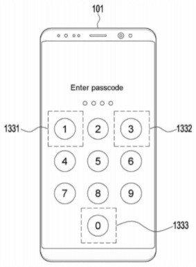 Samsung Método 2