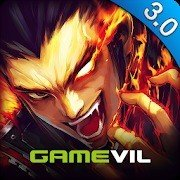 https://play.google.com/store/apps/details?id=com.gamevil.kritikamobile.android.google.global.normal