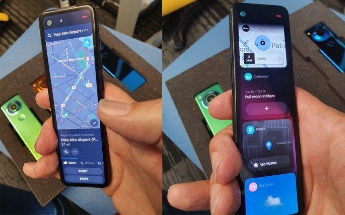 Essential Phone 2 Andy Rubin