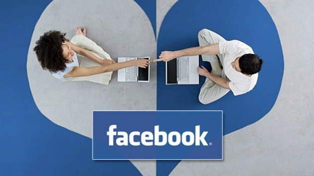 Facebook Dating pode estar prestes a chegar à Europa