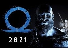 IMDB revela os 10 jogos mais antecipados para 2021. Resultados são surpreendentes!