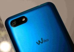 Wiko Harry 2 Review - Destaque para a Autonomia e Android Oreo