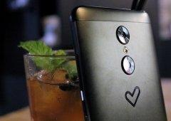 Energy Pro 3 é o smartphone que merece a tua atenção | Análise/Review