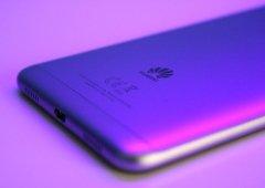 Huawei Y7 - Um smartphone que resiste mais do que o esperado | Review