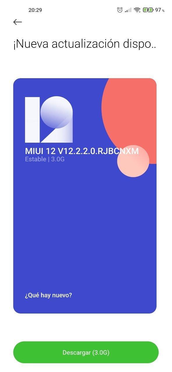 Android 11 chega aos Xiaomi Mi 10 e Mi 10 Pro na China